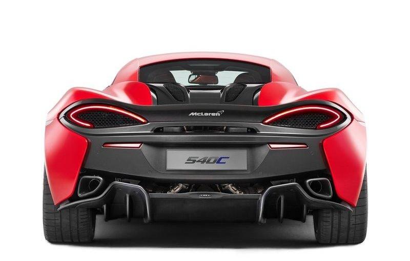 McLaren-540-C-shanghai-2-e1429513484865