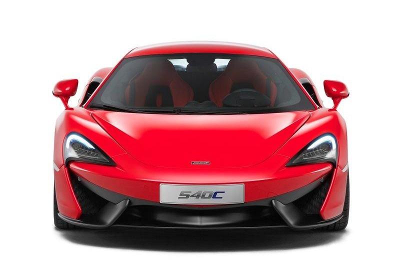 McLaren-540-C-shanghai-3-e1429513147268