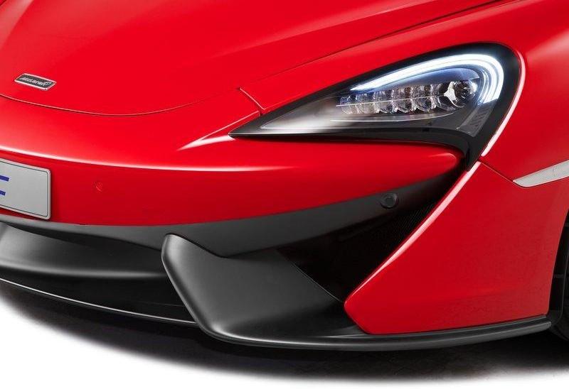McLaren-540-C-shanghai-4-e1429513300503