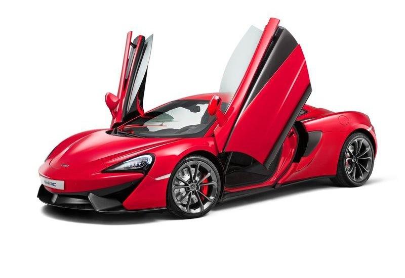 McLaren-540-C-shanghai-e1429513347319