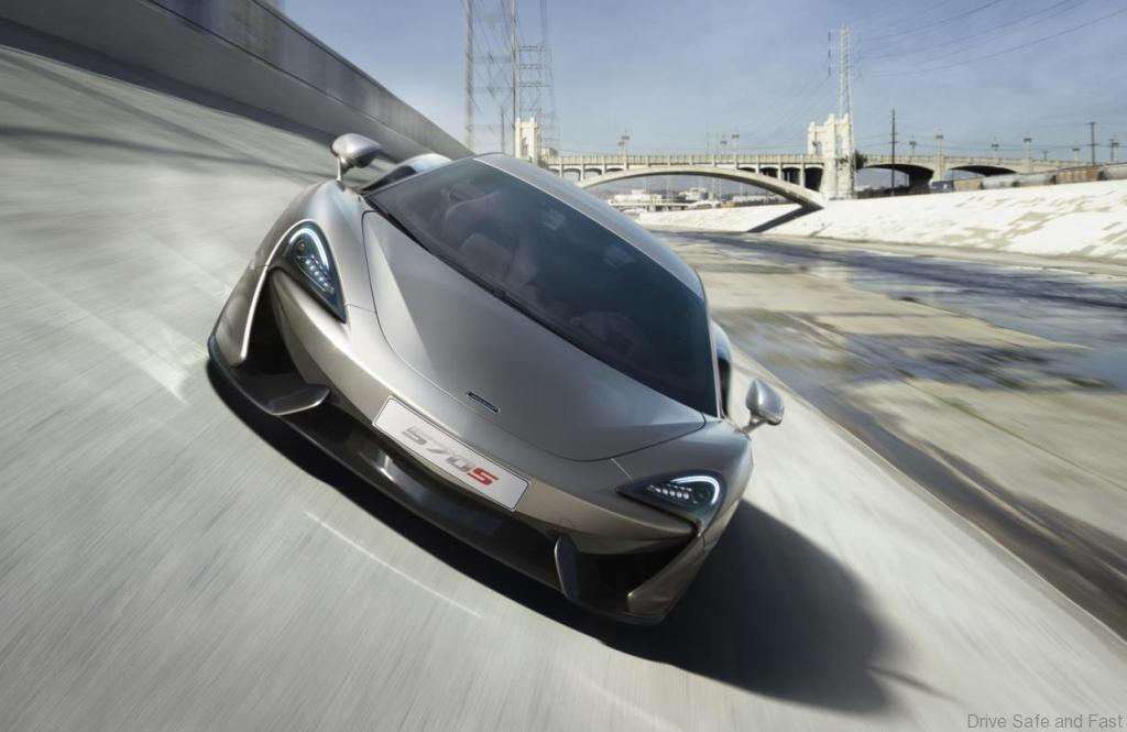 McLaren-570S_Blade_14