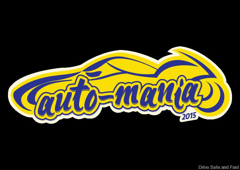 NAZA-World-Auto-Mania-2015-