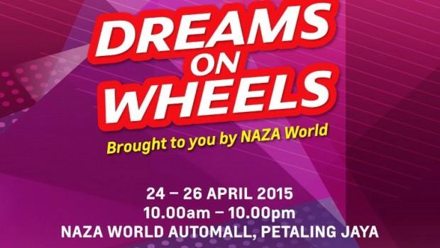 NAZA-World-Auto-Mania-2015--620x350