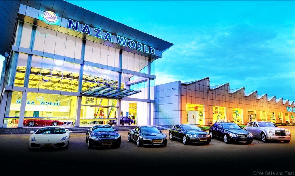 NAZA-World-Automall (1)