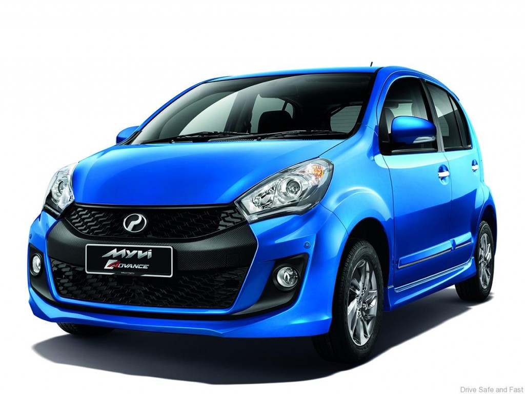 Perodua-Myvi-1.5_1_4_FRONT-LEFT