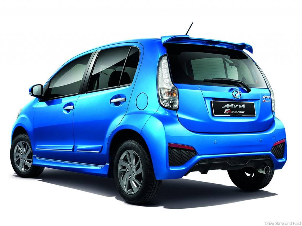 Perodua-Myvi-1.5_3_4_BACK-RIGHT