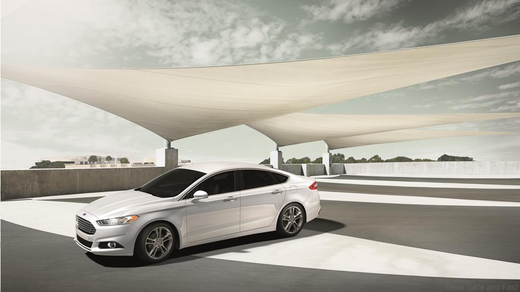 Photo-2-Mondeo-Side-View-2