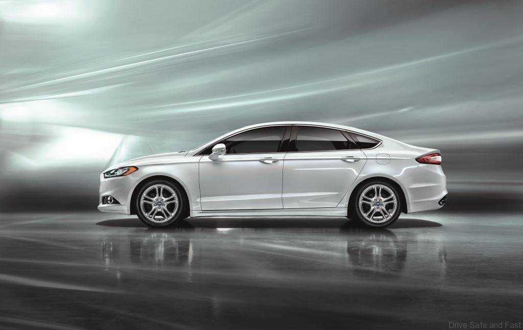 Photo-3-Mondeo-Side-View