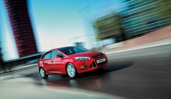 Photo-4-Ford-Focus-2-600x350
