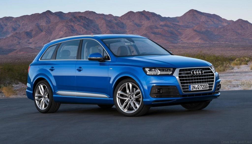 Q7-Audi-e-tron-3