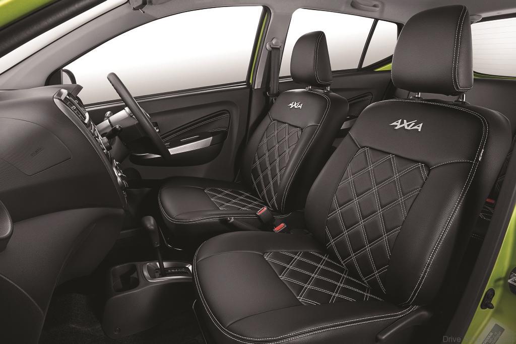 STD_Front-Seat-Cover_Diamond-Design