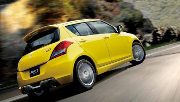 Suzuki-Swift-Sport-rear-three-quarter-press-shot-620x350