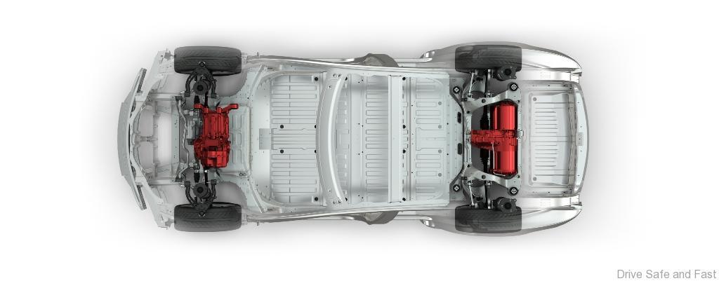TeslaS70D-3