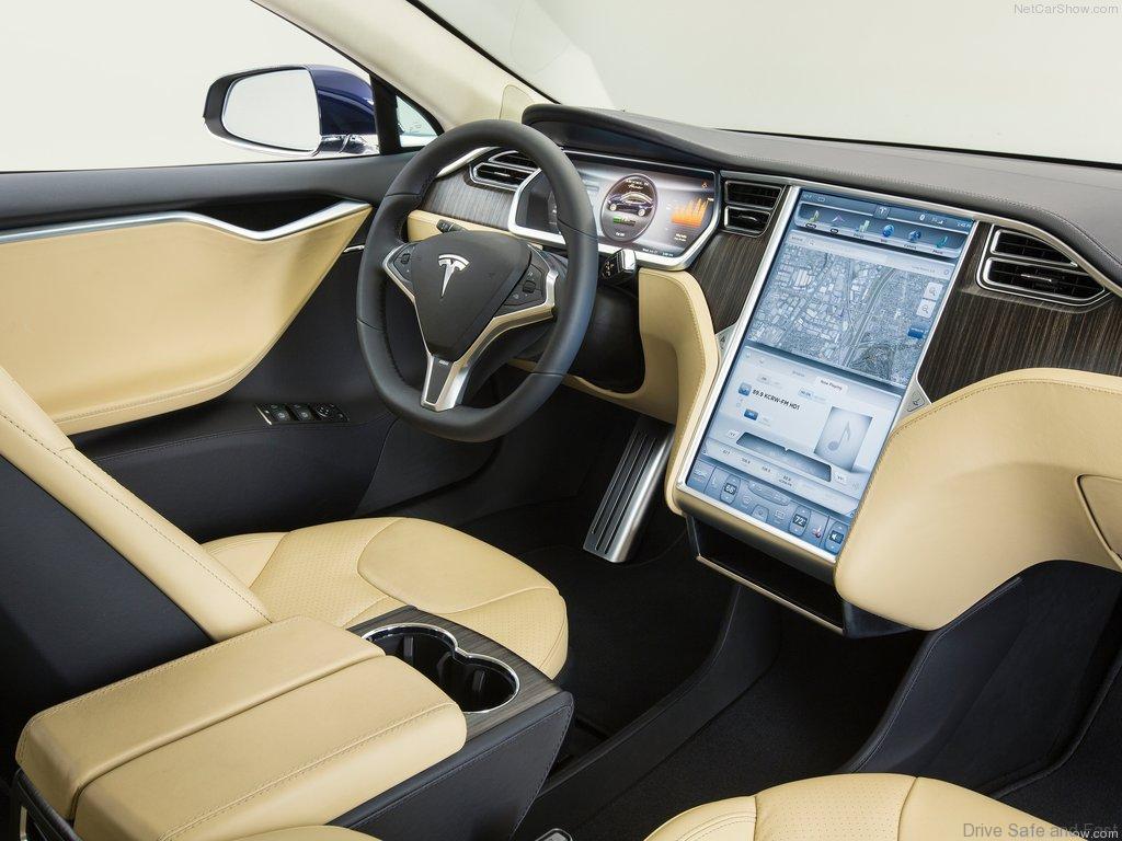 TeslaS70D-4