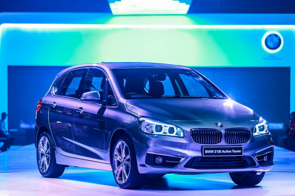 The all-new BMW 2 Series Active Tourer (2) (1)