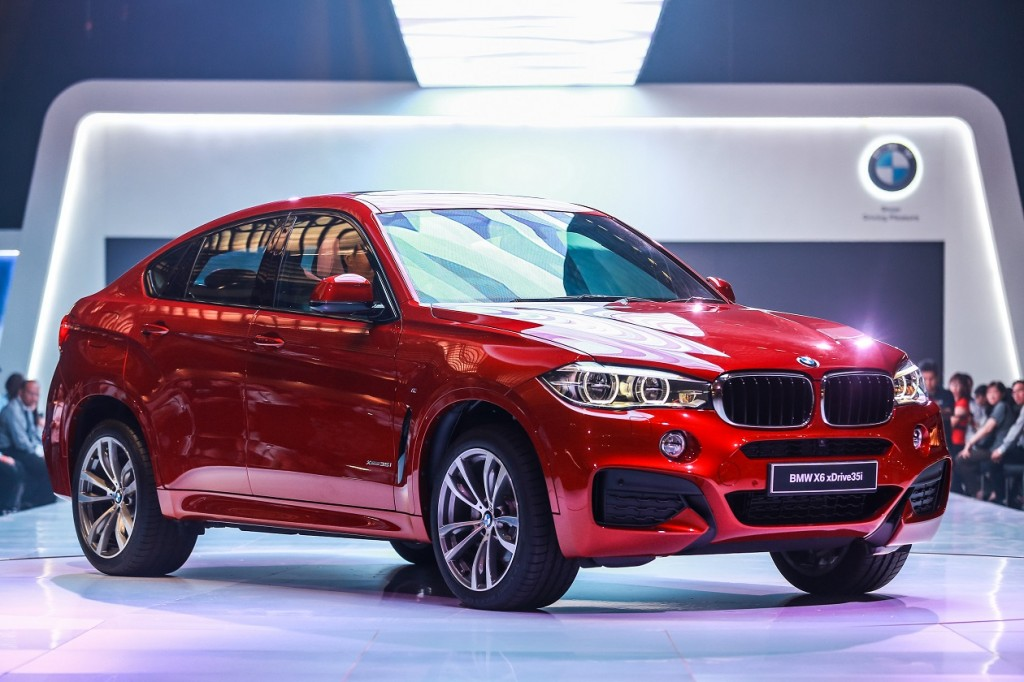 The new BMW X6 (5) (1)