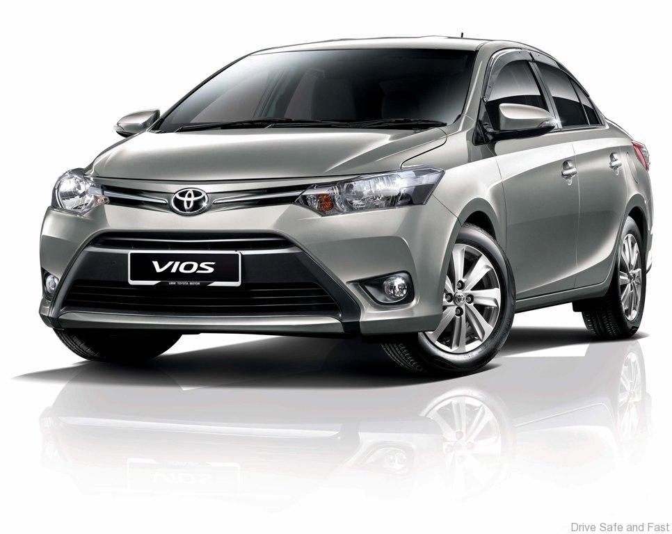 Toyota-Vios-E-variant