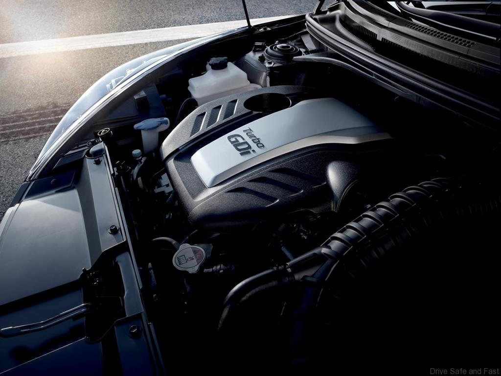Veloster-Turbo-T-GDI-Engine