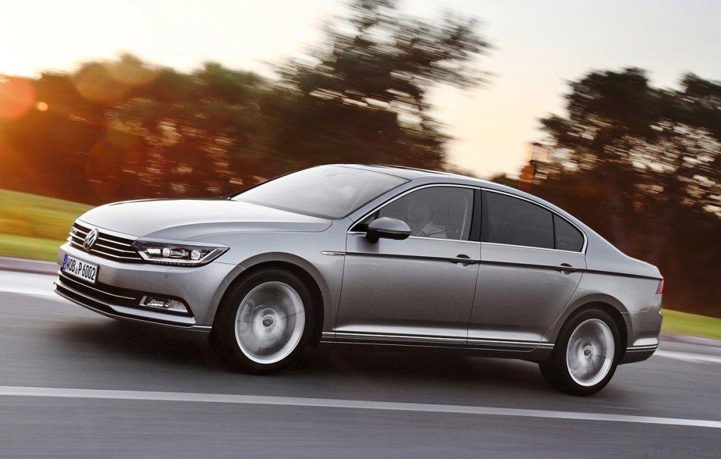 Volkswagen-Passat_2015_8 (2)