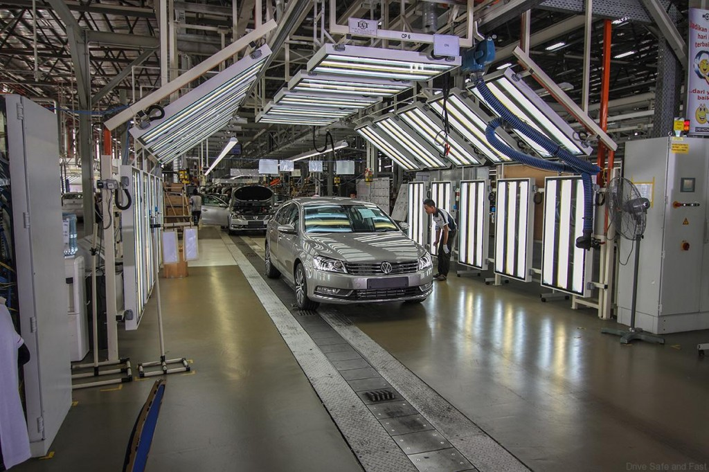Volkswagen_Assembly_Plant_Pekan45