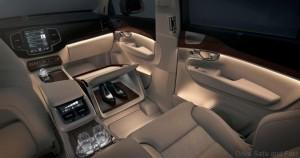 Volvo-Lounge-Concept-XC90-1