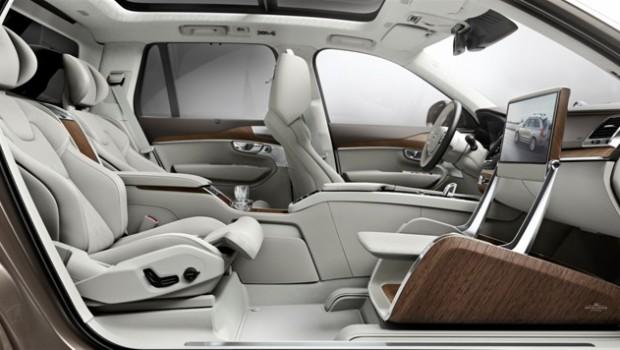 Volvo-Lounge-Concept-XC90-2-620x350