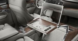 Volvo-Lounge-Concept-XC90-3