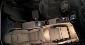 Volvo-Lounge-Concept-XC90-4