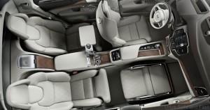 Volvo-Lounge-Concept-XC90-5