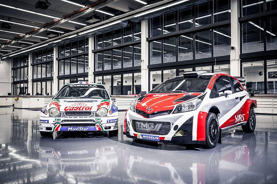 YARIS-WRC-2