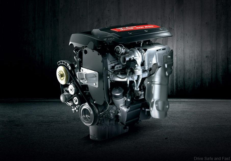 alfa-engine-02