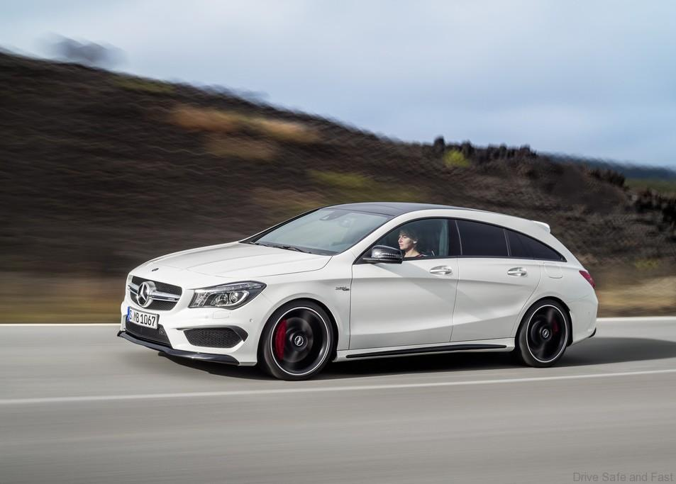 mercedes-benz_cla45