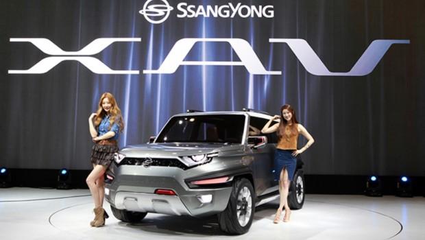 ssangyong-xav-1-620x350