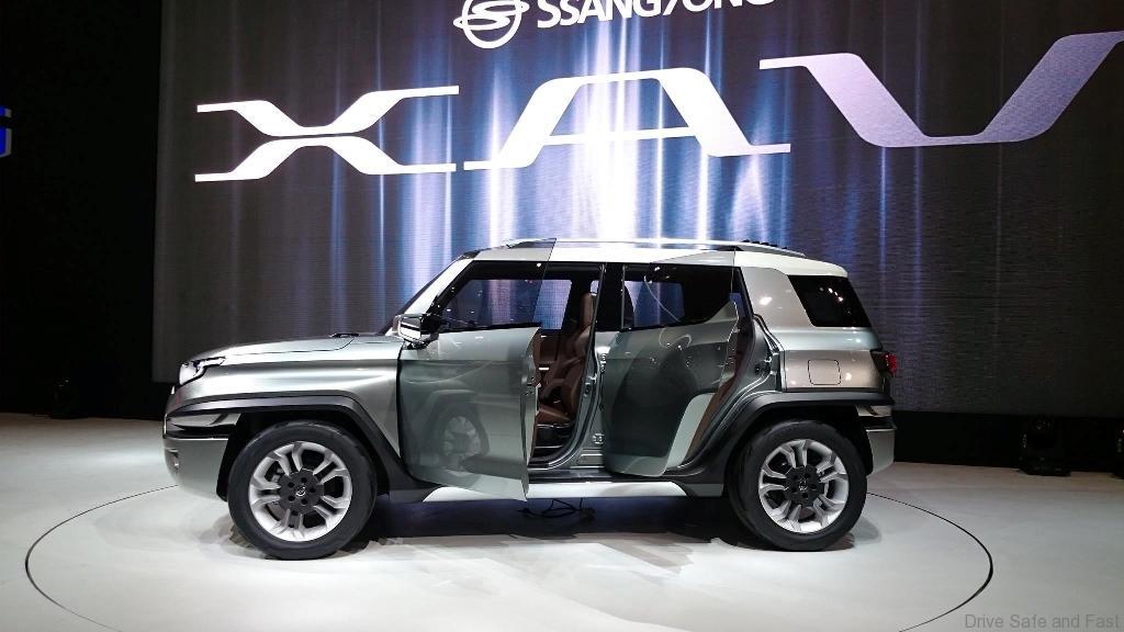 ssangyong-xav-3
