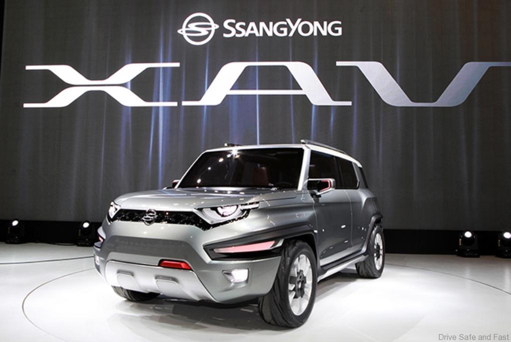 ssangyong-xav-4