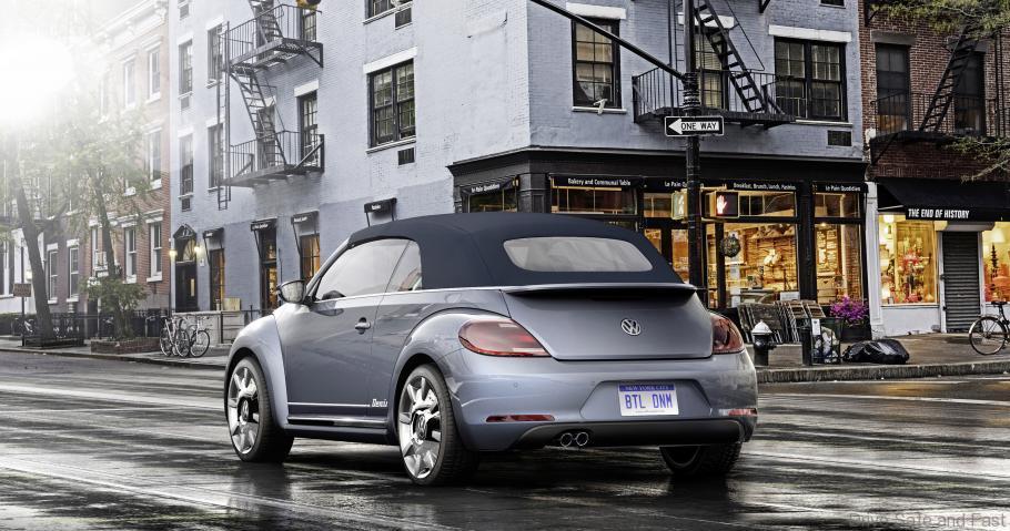 volkswagen-beetle-concept-cars-02