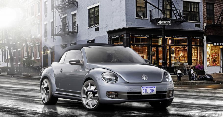 volkswagen-beetle-concept-cars-03
