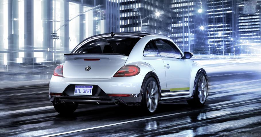 volkswagen-beetle-concept-cars