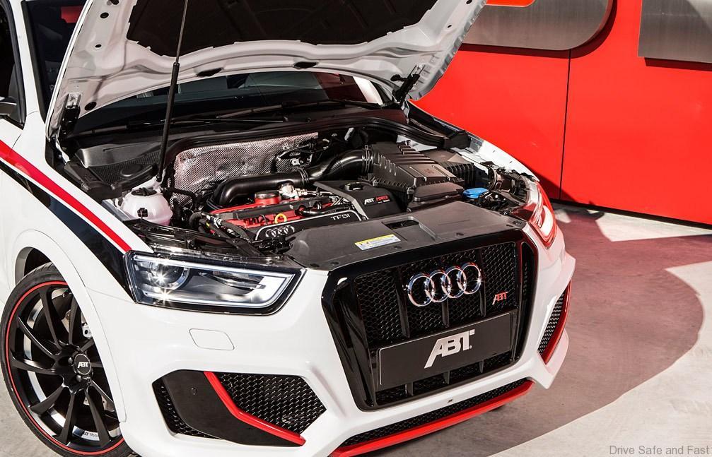 Abt_Sportsline_Audi_RS_Q3_2