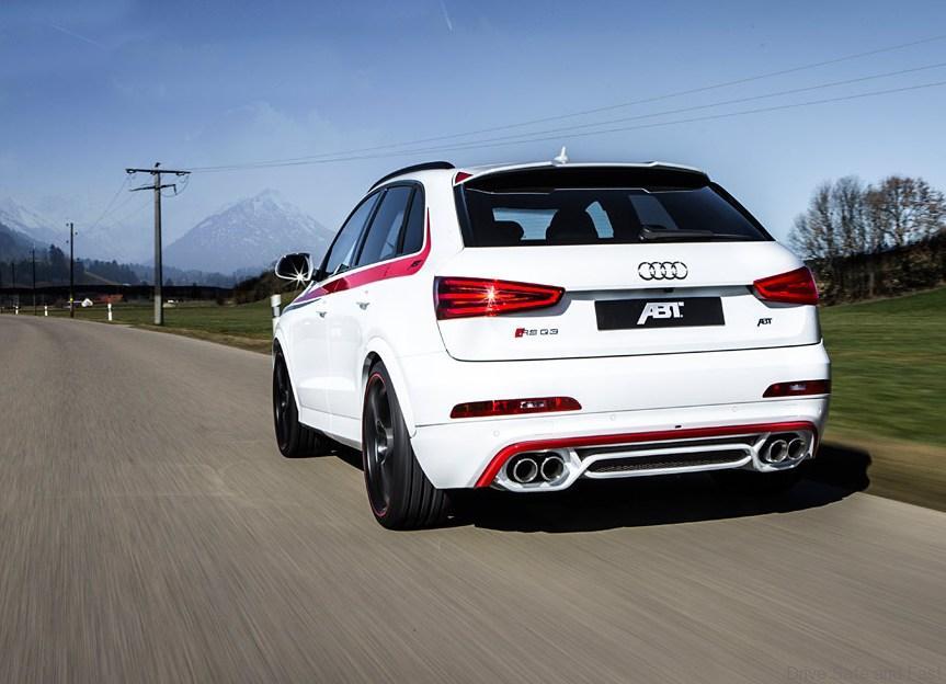 Abt_Sportsline_Audi_RS_Q3_3