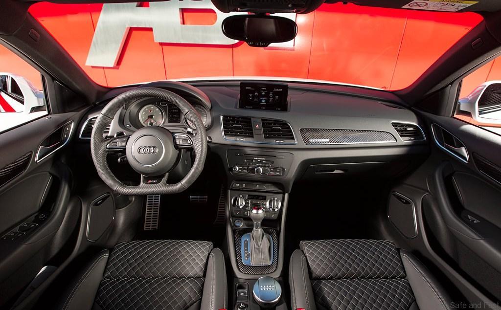 Abt_Sportsline_Audi_RS_Q3_4