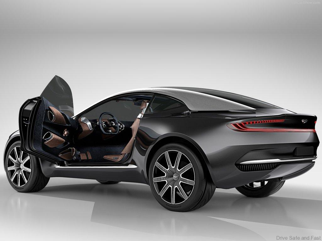 Aston-Rapide-4
