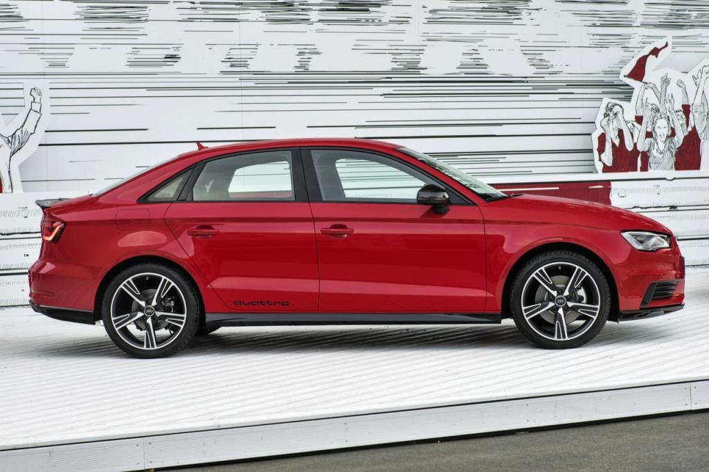 Audi-A3-Style2