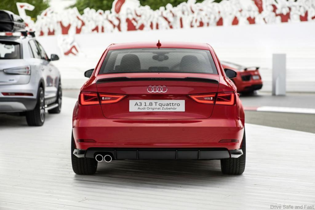 Audi-A3-Style3
