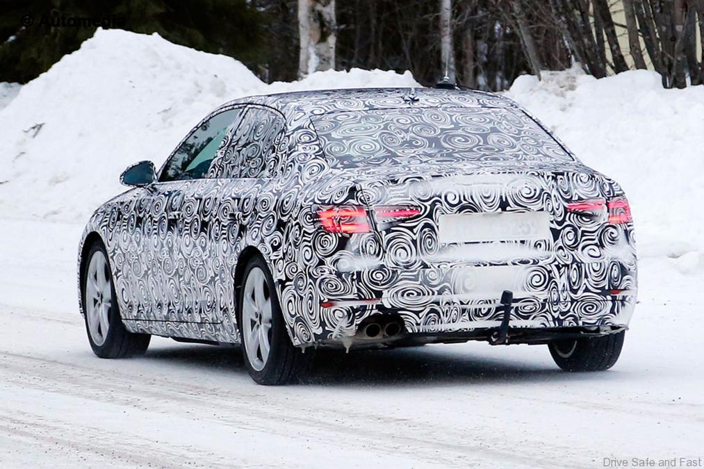 Audi-A4-new-concept-3