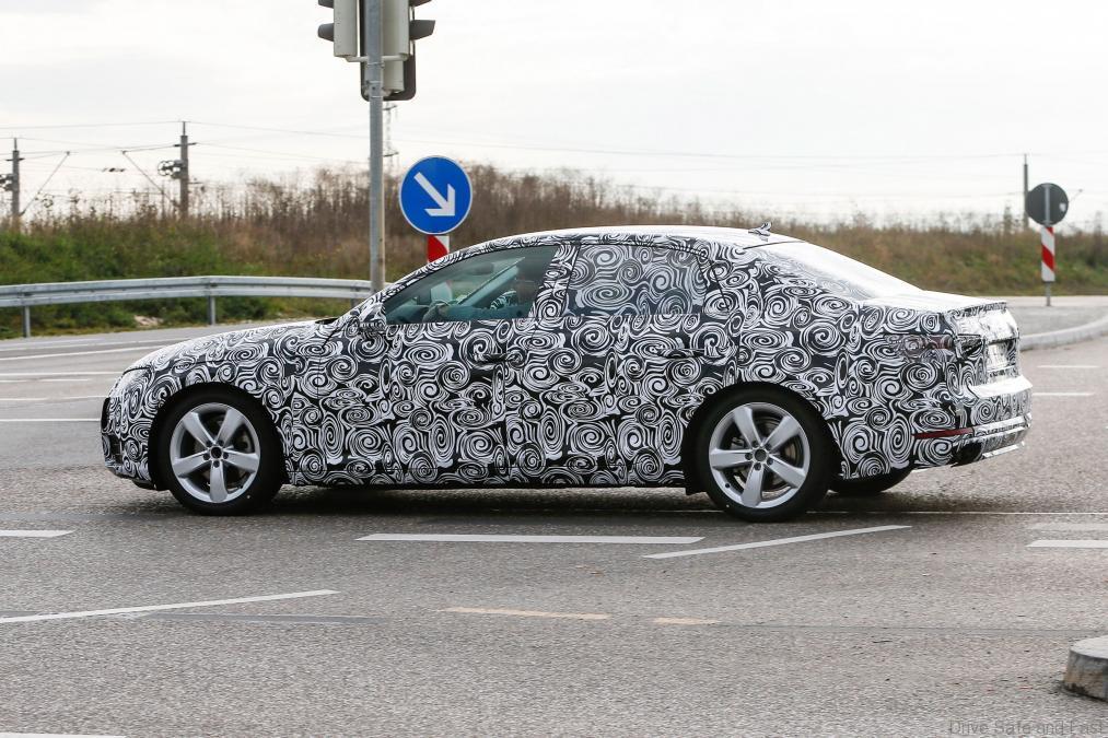 Audi-A4-new-concept