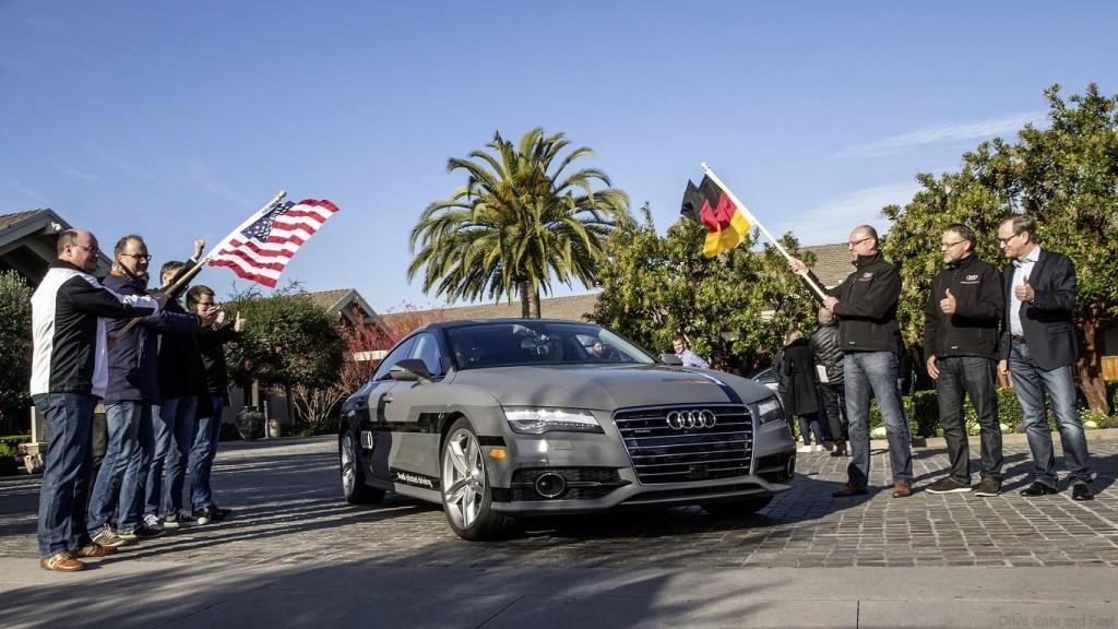 Audi-Autonomous-A71