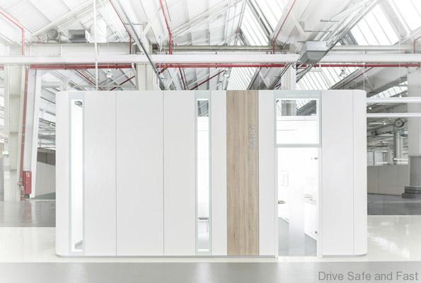 Audi-Factory-Lounge-4