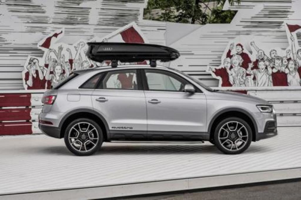 Audi-Q3-Style2