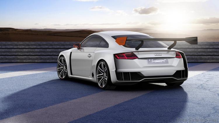 Audi-TT-Clubsport-Turbo-2